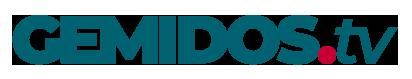 Escorts MEXICO DF CDMX ❤️ ESCORT & Acompañantes MEXICO DF CDMX Vip Premium